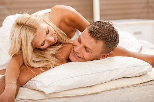 Viata sexuala dupa nastere. Lucruri pe care trebuie sa le stii