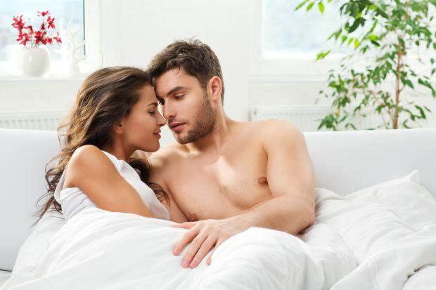 Sexul dupa nastere: 6 probleme si solutiile lor