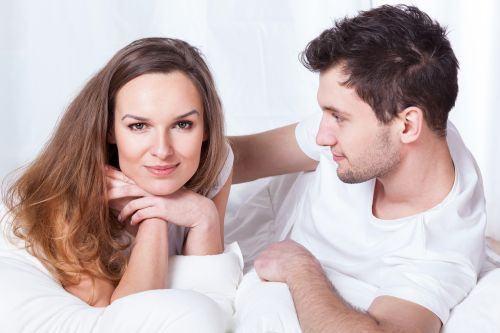 Sexul programat pentru conceptie