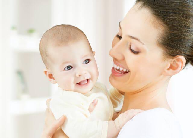 Sfaturi de parenting pe care orice proaspata mamica trebuie sa le stie