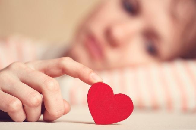 Intalnirea intalnirii prietenului adolescent Site de dating