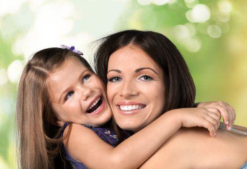 101 sfaturi utile pentru fetita ta!