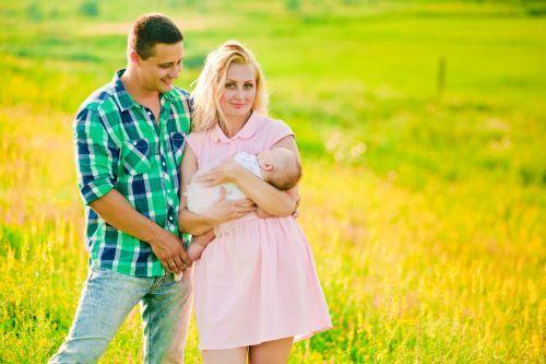 7 sfaturi de la specialist pentru proaspetii parinti