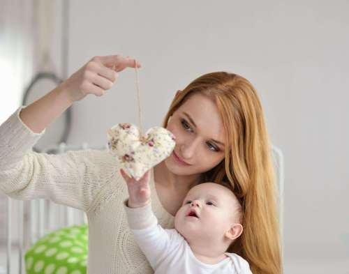 Sfaturi esentiale pentru sanatatea bebelusului