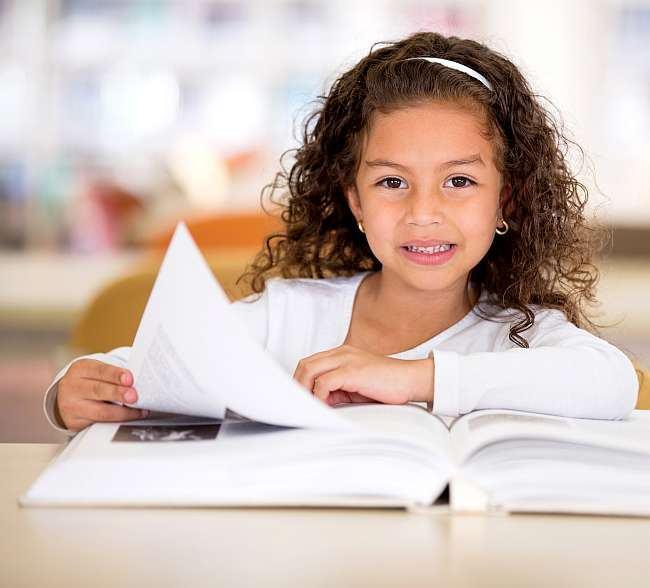 Cum sa il ajuti pe copilul tau sa invete poezia pentru serbare