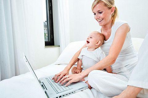 6 site-uri cu haine frumoase (si ieftine) pentru copii