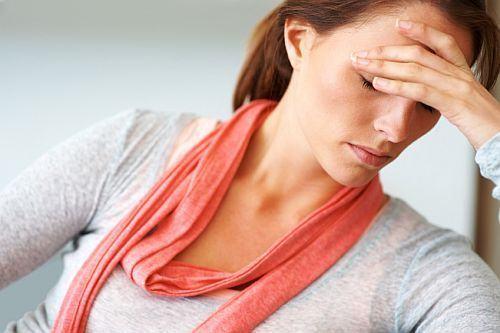 9 simptome de sarcina confundate cu sindromul premenstrual
