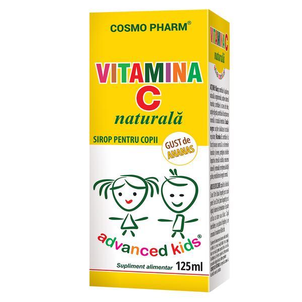 sirop-vitamina-c