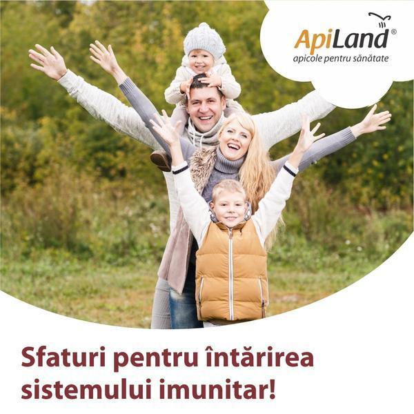 sistem_imunitar_sanatos