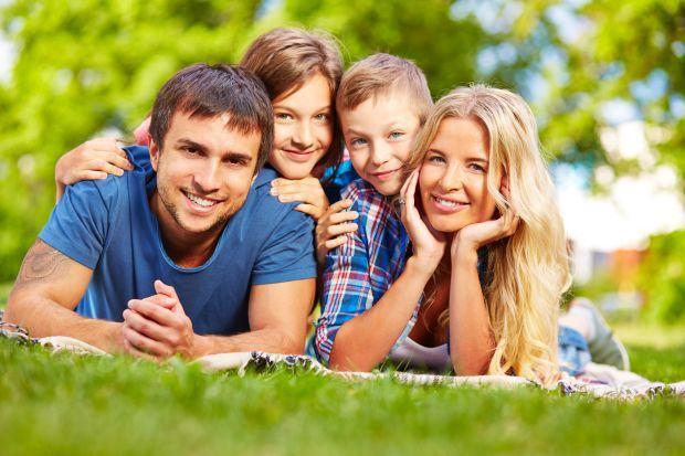 Solutii naturale pentru intarirea imunitatii primavara