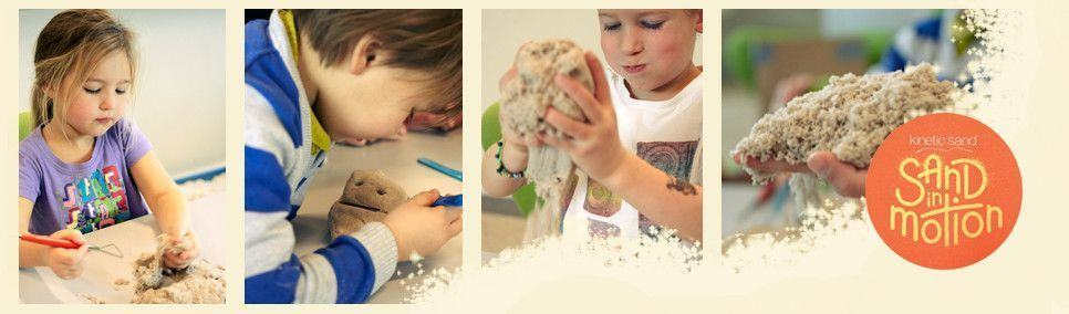slideshow_kinetic-sand
