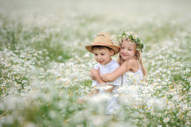 Intepaturile de albine si viespi la copii