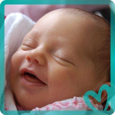 Somn neintrerupt pentru micutul tau cu scutecele Pampers Active Baby