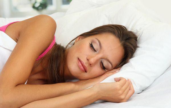 10 metode de prevenire a infertilitatii