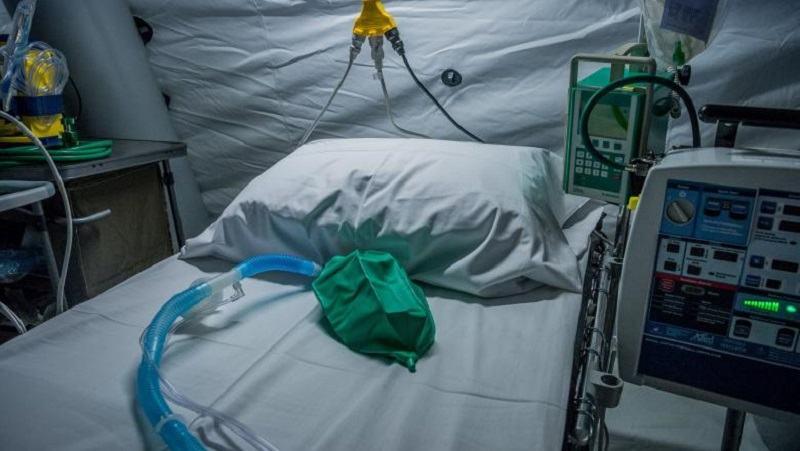 "Poveste socanta la spitalul din Targu-Jiu: ""A lovit-o pe mama pe spate si pe  burta ca sa nu mai planga"""