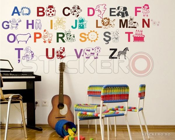 sticker_decorativ_alfabet