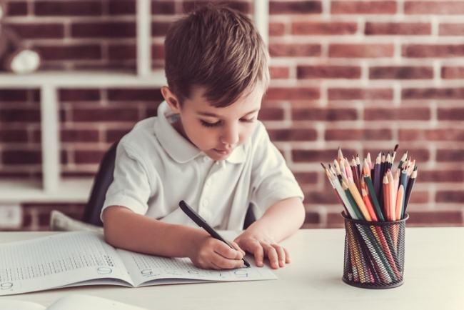 Ce stil de invatare are copilul tau?