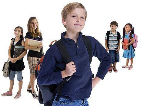 Activitati care cresc stima de sine a copilului