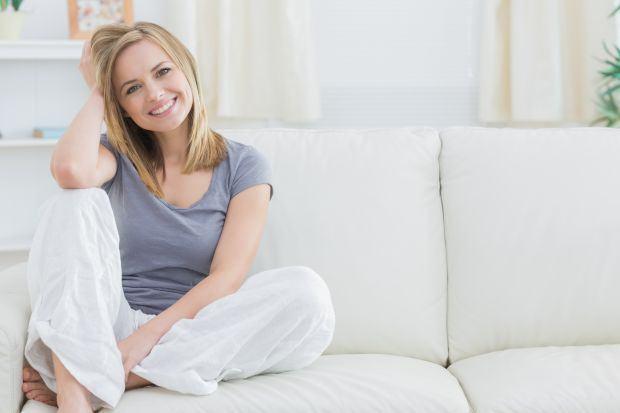 Terapii alternative pentru cresterea fertilitatii