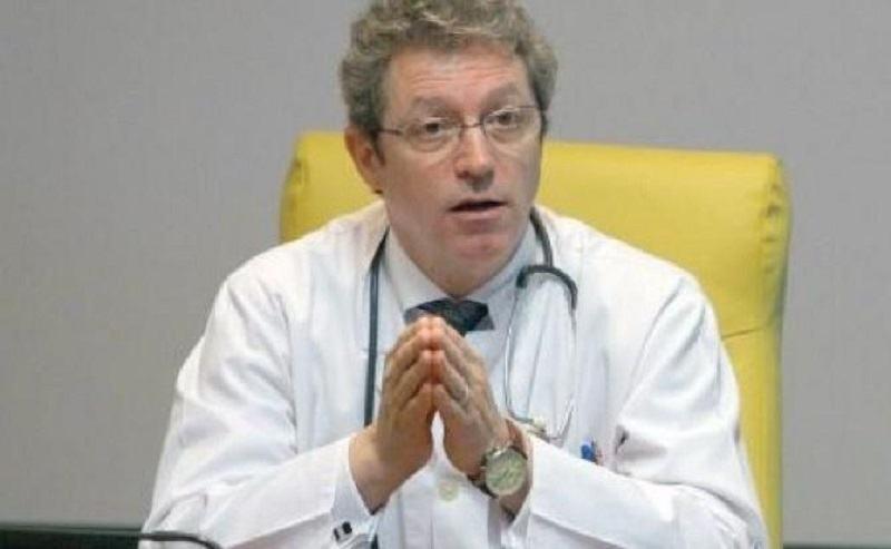 """Dr. Streinu-Cercel, despre testele de gripa: """"Nu mai umblati dupa teste pentru ca le faceti degeaba! """""""