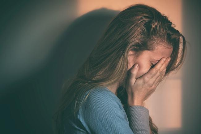 stres-posttraumatic-mama