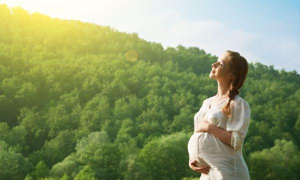 7 metode pentru a elimina stresul in sarcina