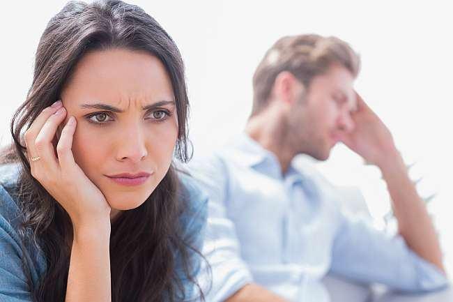Legatura dintre infertilitate si stres. Recomandari de la medicul specialist!