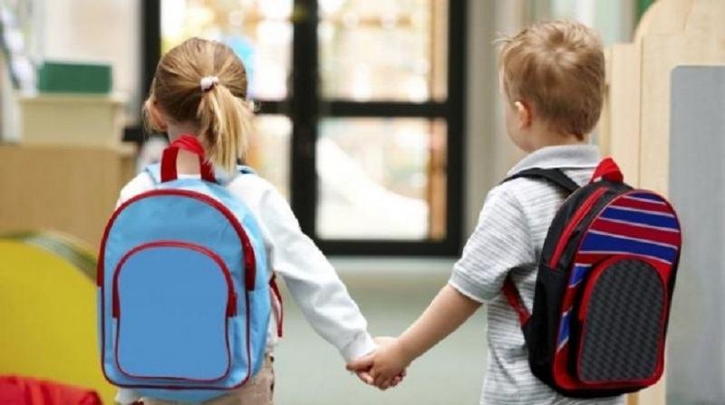 Structura anului scolar 2020 - 20121. Cand va incepe scoala si cate saptamani va avea vacanta de primavara