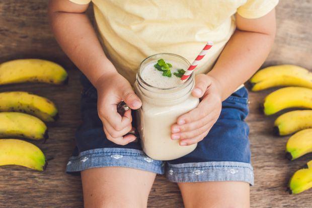 Sucurile naturale din fructe in alimentatia copilului - sunt sau nu recomandate?