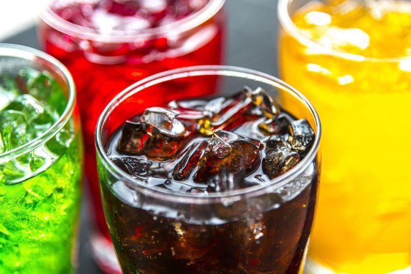 Cel mai amplu studiu, despre efectele nocive ale bauturilor indulcite