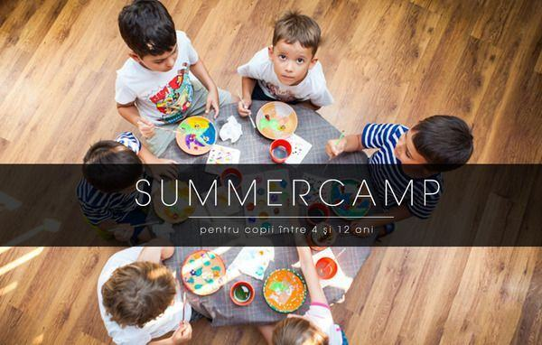summercamp_pescariu