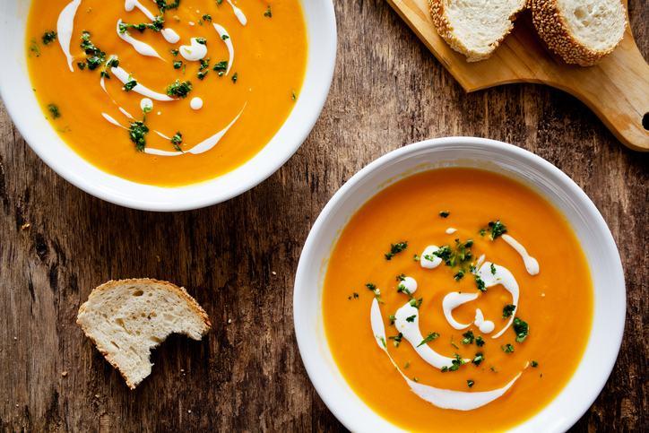 supa-crema-cartofi-dulci
