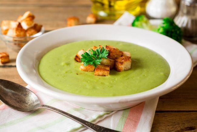 supa-fasole