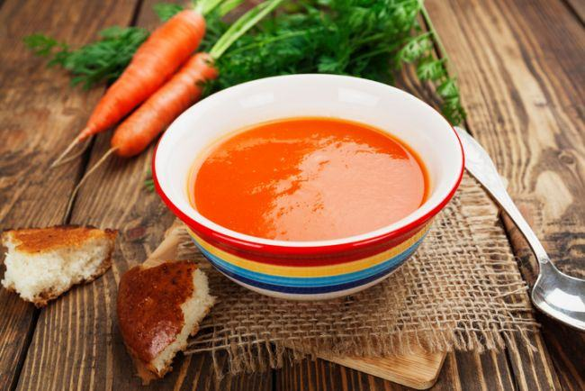 supa-legume.jpg