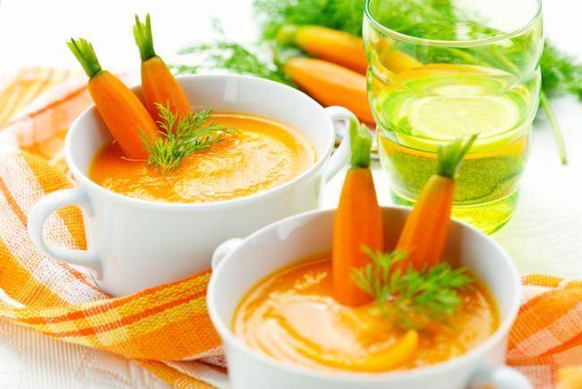 supa-morcovi