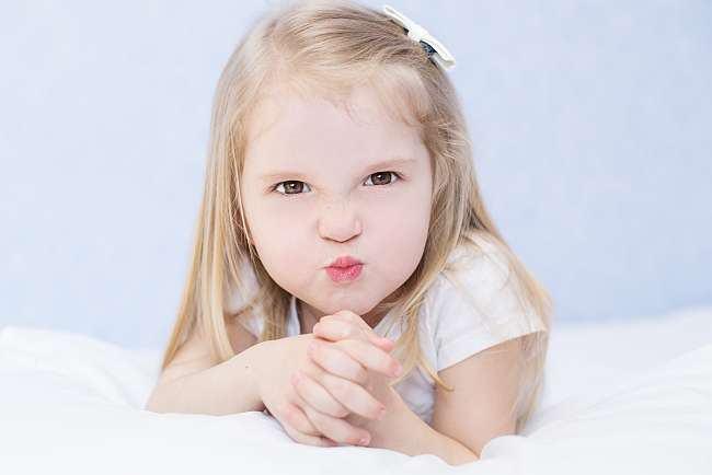 suparare_emotii_inteligenta_emotionala_copii