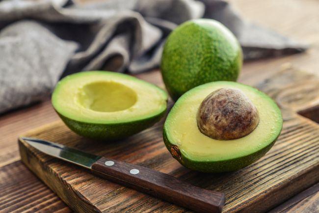 superaliment-avocado