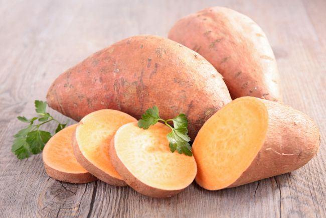 superaliment-cartof-dulce