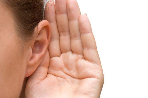 3 superstitii legate de mancarimea in ureche