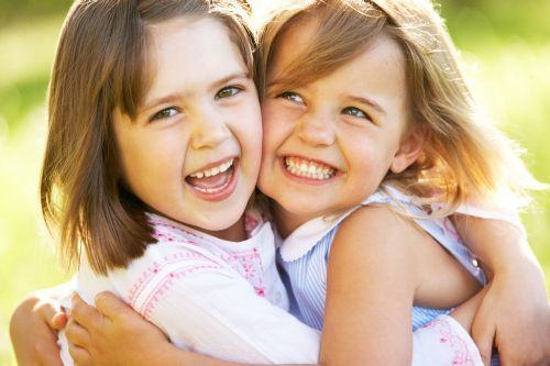 6 lucruri surprinzatoare despre surori