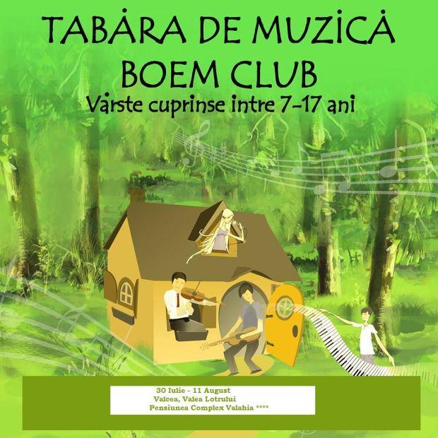 tabara-muzica