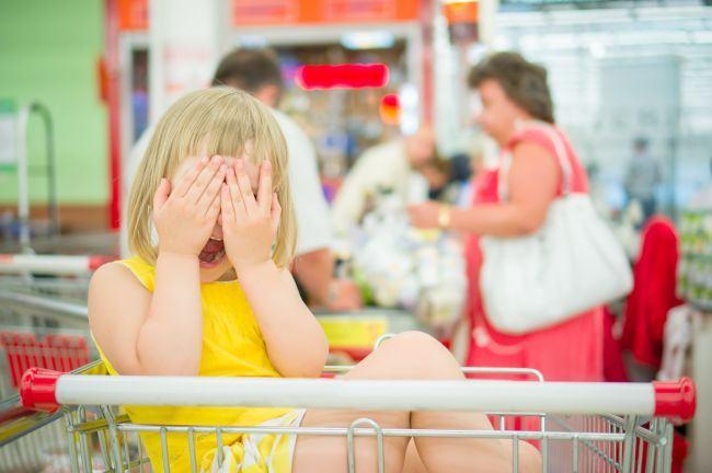 7 lucruri mult mai jenante decat alaptarea in public