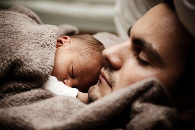 Cei mai buni 5 tati din zodiac