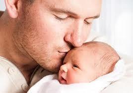6 sfaturi pentru proaspatul tatic