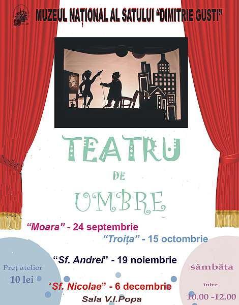 teatru_de_umbre_ateliere_copii