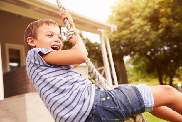 5 lucruri care te ajuta sa cresti un copil deschis la minte
