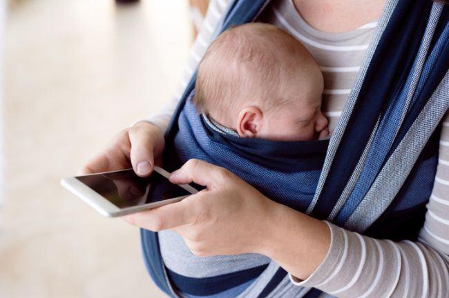 Ai nevoie de un sfat medical pentru copilul tau? Numarul de telefon la care iti raspunde un medic nonstop