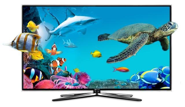 Sfaturi de luat in considerare atunci cand vrei sa alegi un televizor perfect pentru copilul tau