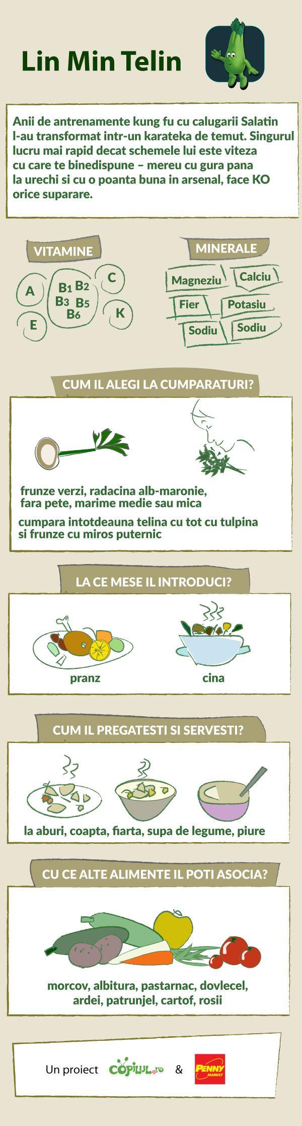 telina_infografic_Lin_Min_Telin