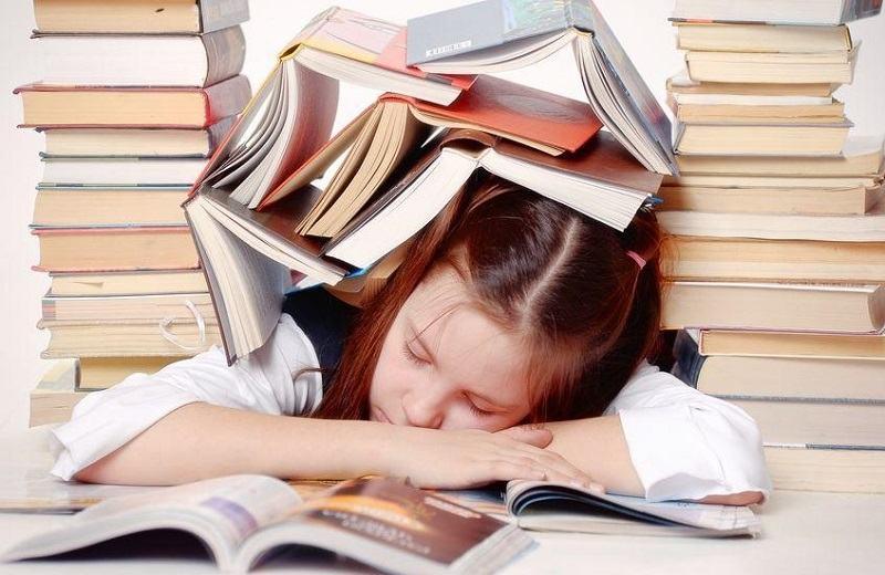 """Ministrul Educatiei, despre temele pentru acasa: """"Elevii muncesc mai mult decat parintii"""""""